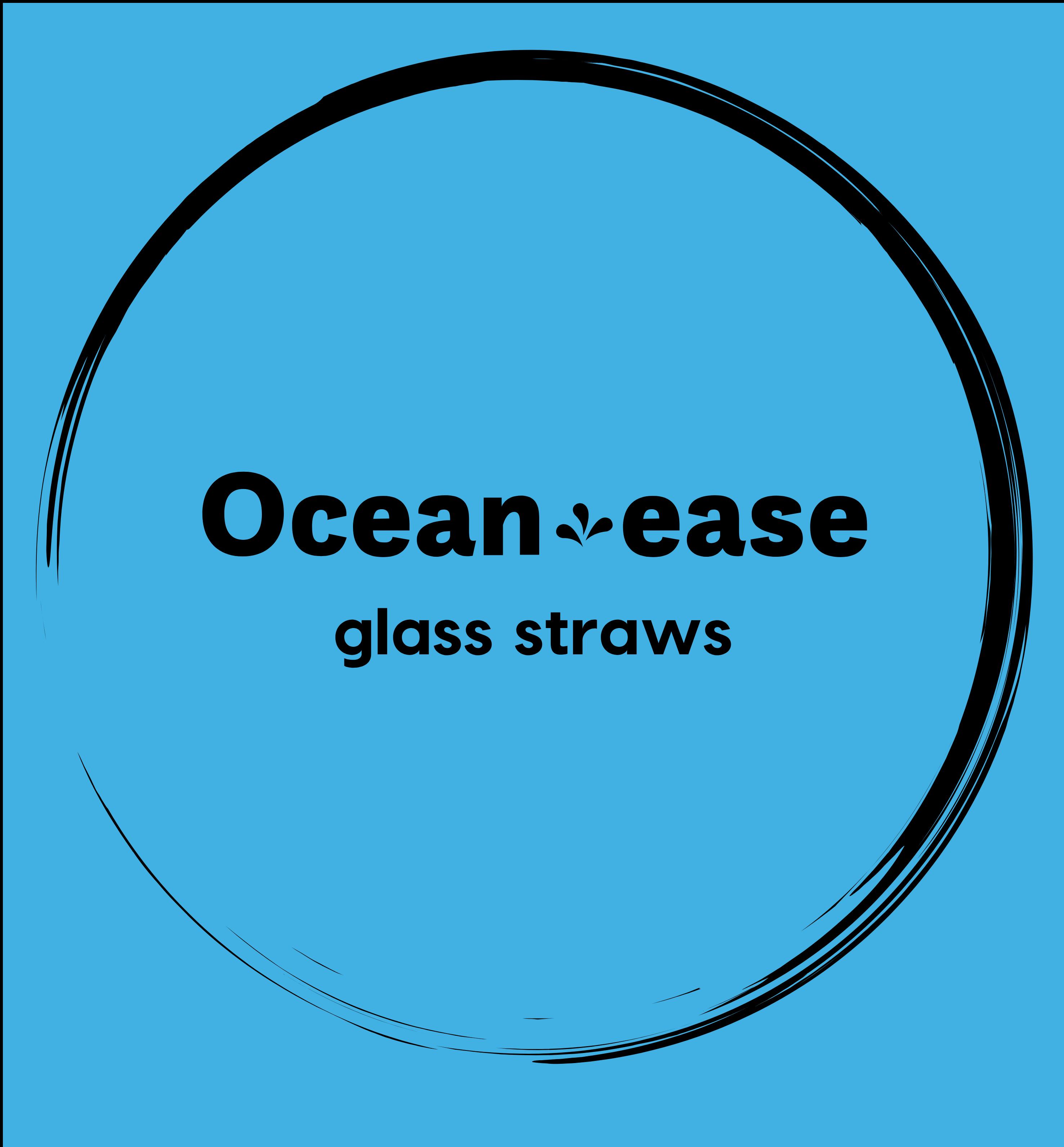 Ocean-Ease