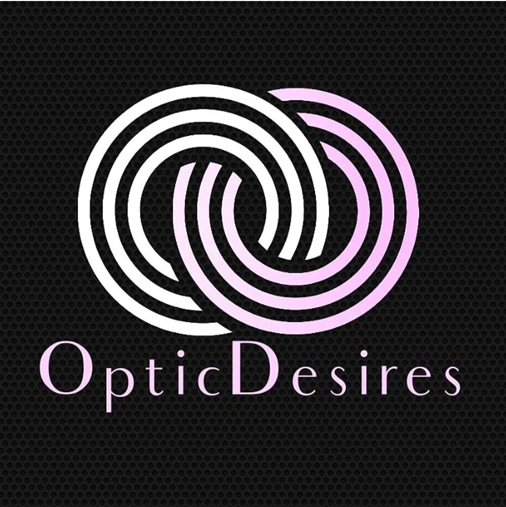 OpticDesires