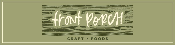 Front Porch - Craft Foods