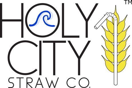Holy City Straw Company